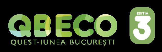 QBECO_logo_final