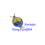 1_sigla Young Goldfish
