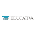201003_logo_educativa_A4
