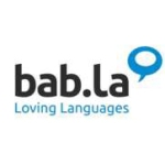 bab-la-logo