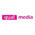 Qual Media