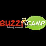 buzzcamp-logo