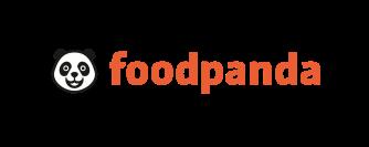 www.foodpanda.ro