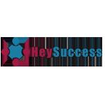 HD logo_1