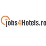 jobs 4 hotels.ro