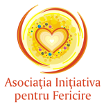 logo-ipf_frontpage-header-BIG