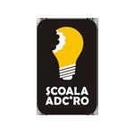Logo Scoala ADC copy