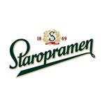 Logo-Staropramen-prev