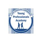 logo YPAcademy_nou1