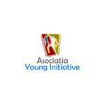 logo_AYI
