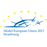 MEU2013 Logo