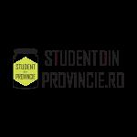 SDP_Logo_Negru_transparent
