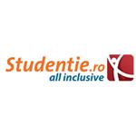 Sigla_Studentie_ro
