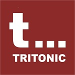 sigla_tritonic_web_rgb