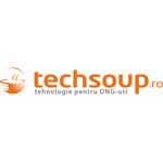 Techsoup_RO_TEHNOLOGIE_RGB