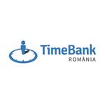 TimeBank