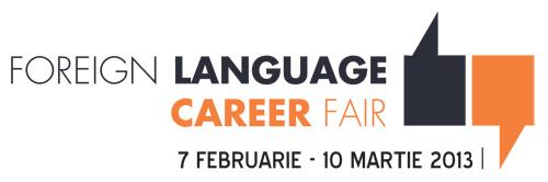 Logo_ForeignLanguageCareerFair_date