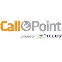 CallPoint_new_logo