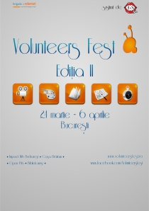 Volunteers Fest 2014_afis