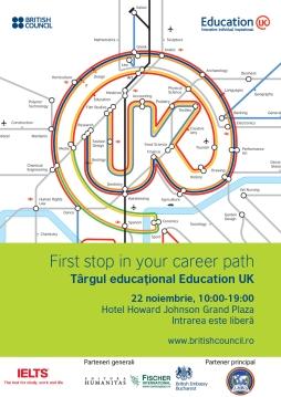 Education-UK-2014