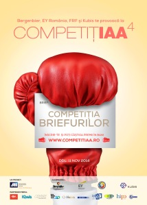 kv competitiaa 4