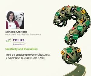 TELUS-International