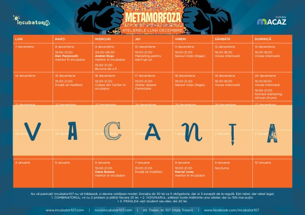 151125_Metamorfoza_calendar