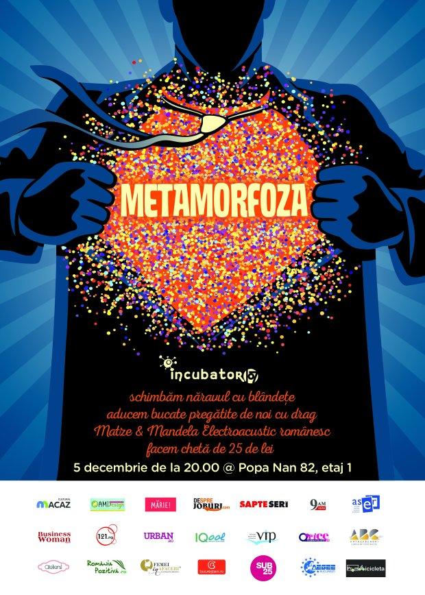 Metamorfoza_afis