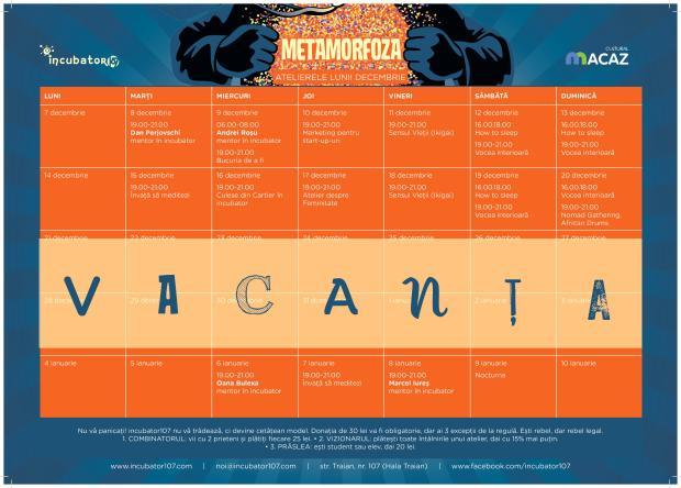 Metamorfoza_calendar