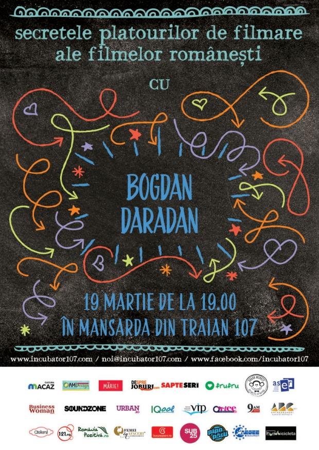 160319_PovestiDeViata_Bogdan_Daradan