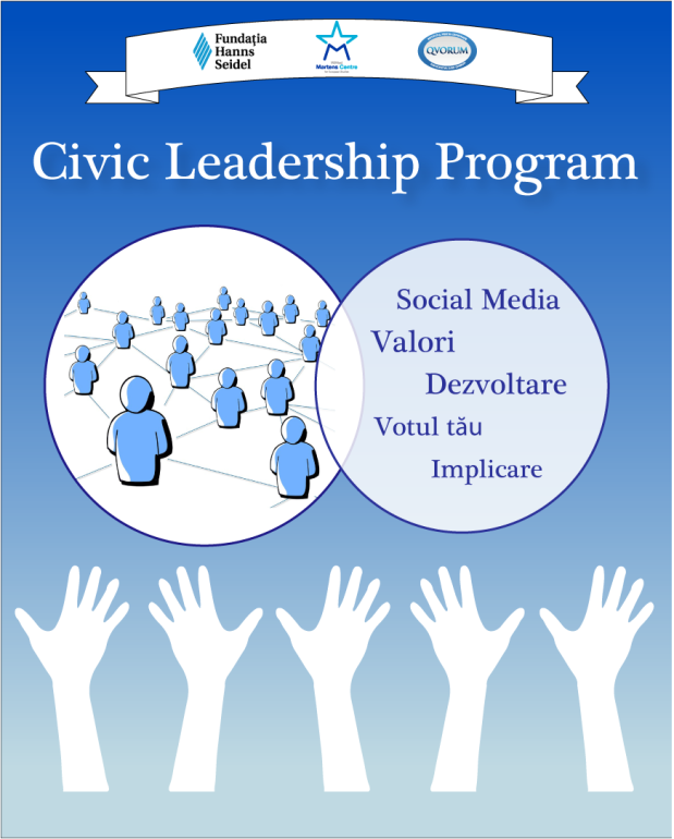 CivicLeadershipProgramnewversion