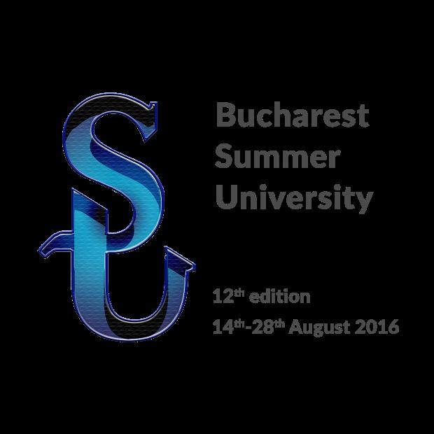 Logo BSU 2016.png