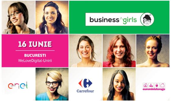 vizual-business-girls