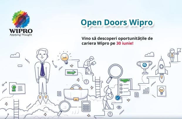 vizual-wipro