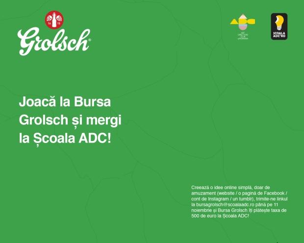 bursa-grolsch
